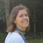 kristina profilna slika 1