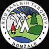 rst_logo_m